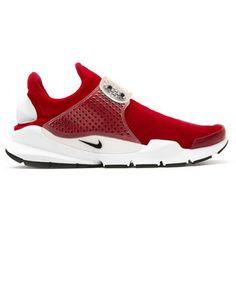 NIKE Schuhe für Herren bei MENLOOK