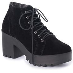 367440cd3 107 melhores imagens de Shoes | Brenda lee, Capsule wardrobe e Cat walk