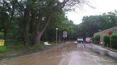 Tractari-Auto-Constanta.ro: Inundatii Albena 2014-Albena 2014 floods-Bulgaria