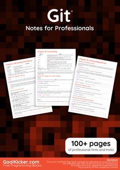Ruby book - C Programming - Ideas of C Programming - Ruby book Free Programming Books, C Programming Tutorials, Ruby Programming, Computer Programming Languages, Learn Computer Coding, Life Hacks Computer, Learn Computer Science, Computer Engineering, Coding Jobs