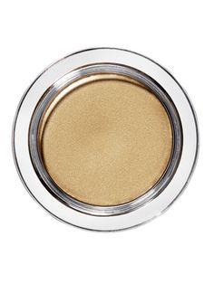 SHISEIDO Shimmering Cream Eye Color in Meadow