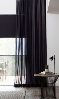 5 Marvelous Cool Ideas: Blackout Blinds Bedroom living room blinds apartment therapy.Bamboo Blinds Door brown blinds rollers.Sheer Blinds Ideas..