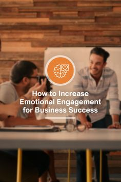 Employees who are emotionally engaged at work tend to be more productive, more profitable, and less likely to leave your organization. This online training course will show you how to better consider employee needs and measure their engagement #employeedevelopment #employeetraining #employees #employeeengagement #employeexperience #employeemotivation #employeeappreciation #employeerelations #business #businessplanning #businessandmanagement #onlinelearning Leadership Courses, Managing People, How To Motivate Employees, Online Training Courses, Employee Appreciation, Employee Engagement, Business Planning, Kitchen Sink, Success