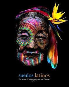 Concurso na Argentina seleciona melhores cartazes sobre a América Latina - BBC - UOL Notícias