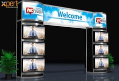 #tradeshow #display #custom #xpert #convention #exhibit #booth #event #lasvegas #eventplanning #expositions #services #registration #losangeles #california #nevada #conference #registration