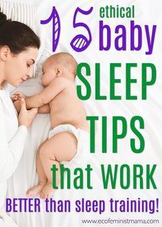 Gentle Sleep Training, Sleep Training Methods, Toddler Sleep Training, Bedtime Routine Baby, Baby Sleep Schedule, Help Baby Sleep, Kids Sleep, Child Sleep, Baby Sleep Consultant