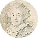 Jean-Honoré Fragonard - Wikipedia
