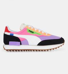 GIRLSONMYFEET | Sneakers & Streetwear Femme Baskets, Tommy Hilfiger, Puma Sneakers, Adidas, Streetwear, Shoes, Women, Fashion, Red And Blue