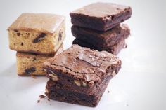 Fat Witch Brownies (Amazon)