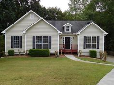 176 Shallow Ridge Ln Ne, Kennesaw, GA 30144 - Auction.com