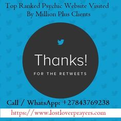Ranked Spiritualist Angel Psychic Channel Guide Elder and Spell Caster Healer Kenneth® Call / WhatsApp: Johannesburg Prayer For Married Couples, Save My Marriage, Saving A Marriage, Swansea, Superfood, Letters To My Husband, Airbus A320, Love Psychic, Best Psychics