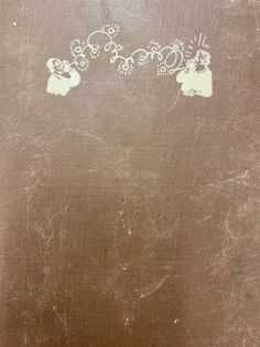 Vintage Book Art, Home Decor, Decoration Home, Room Decor, Home Interior Design, Home Decoration, Interior Design