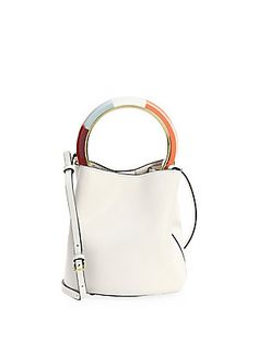 Kleidung & Accessoires PräZise New Ladies Panel Faux Leather Casual Shoulder Crossbody Bag