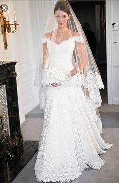 My Wedding Diary Wedding Veils, Wedding Wear, Wedding Attire, Boho Wedding, Wedding Bride, Dream Wedding, Wedding Looks, Dream Dress, Bridal Collection