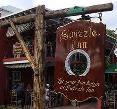 Rum Swizzle Inn in Bermuda A must visit if you go to Bermuda. Best Burgers ever!