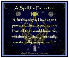 Image result for wiccan prayers to protect children