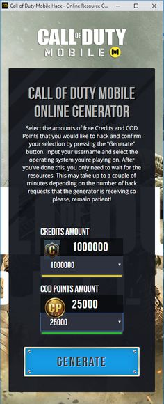call of duty mobile hack call of duty mobile cheats call of duty mobile mod apk call of duty mobile hack android call of duty mobile hack ios call of duty mobile hack no human verification call of duty mobile free credits how to hack call of duty mobile Call Of Duty Free, Mobile Generator, Ios, Point Hacks, Battle Royale Game, Game Update, Test Card, Hack Online, Android