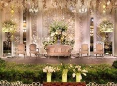 New Wedding Backdrop Indian Stage Decorations Ideas New Wedding Backdrop Indian Stage Decorations Ideas New Wedding Backdrop Indian Stage Decorations Ideas. wedding stage New Wedding Backdrop Indian Stage Decorations Ideas Vintage Wedding Backdrop, Wedding Reception Backdrop, Wedding Stage Decorations, Wedding Themes, Wedding Centerpieces, Backdrop Decorations, Wedding Ideas, Balloon Decorations, Wedding Backdrops