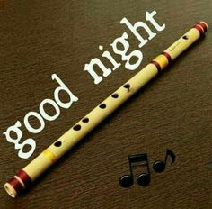 Sweet Night, Good Night Sweet Dreams, Good Night Image, Good Morning Good Night, Good Night Quotes, Good Night Greetings, Morning Greetings Quotes, Good Night Sweetheart, Good Night Wallpaper