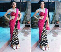 More looks by Aditi Budhathoki: http://lb.nu/user/906768-Aditi-B