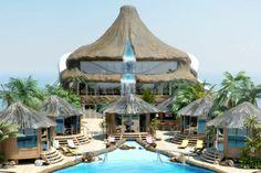 Studio Yacht Island Design