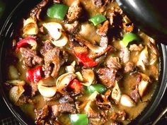 Höstens vilda gryta Snack Recipes, Healthy Recipes, Snacks, Charcuterie, Chutney, Paella, Hummus, Love Food, Stew