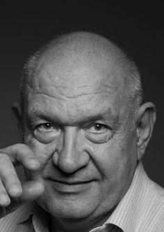 Filme Românești: Valentin Teodosiu Aur, Romani, Lee Jeffries, Einstein, Movie