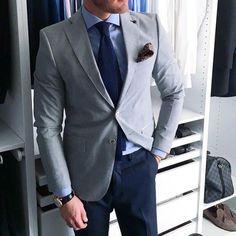 Mr. Keyman (keymanstyle) Follow MenStyle1.com... | MenStyle1- Men's Style Blog