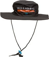 3b72b526dea7c ... amazon shopping billabong harvey microfiber hat swell e3e6b 294fb 6f37c  58b5f ...