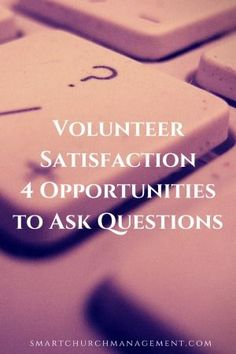 Keeping volunteers engaged ensures maintaining a long term relationship and one way to engage them is to provide an opportunity to offer feedback to the organization. Volunteer Gifts, Volunteer Programs, Volunteer Appreciation, Volunteer Ideas, Volunteer Firefighter, Firefighter Quotes, Firefighters, Pta School, Sunday School
