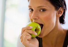 Frutas e vegetais reduzem o risco de câncer de mama, diz estudo