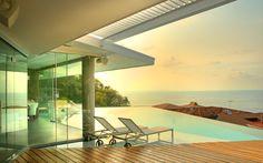PropeAward Winning architectural masterpiecerty Details