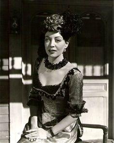 Marie Windsor 1919-2000