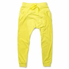 Missie Munster Faiden Jersey Pant. Available in Sizes 3-12. Pre-Order Item Due in Store Late July/Early August.