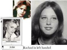 On December 23, 1974, 17-year old Mary Rachel Trlica, 14-year old Lisa Renee Wilson and 9-year old Julie Ann Moseley (a.k.a. the Fort Worth Three) went Christmas shopping together at the Seminary South Shopping Center in Fort Worth, Texas. The girls never returned home and their locked car was discovered in the mall's parking lot at 6:00 that night. There were Christmas presents inside, indicating that the girls had shopped and returned to the vehicle at some point, but what became of them?