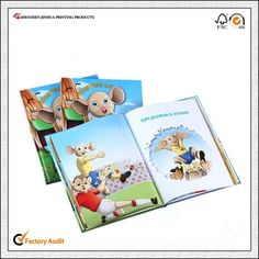 High Quality Cheap School Exercise Book Printing China