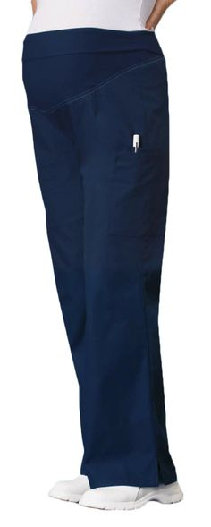 Maternity Flare Pant Maternity Scrubs, Flare Pants, Cherokee, Sweatpants, Fashion, Moda, Bell Bottoms, Fashion Styles, Fashion Illustrations