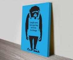Banksy-laugh-now-apes-s.jpg
