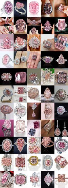 #fancycolor #fancyyellow #fancycolordiamonds #diamond #finejewelry #highjewelry #bluediamond #pinkdiamond #oneofakind #rare