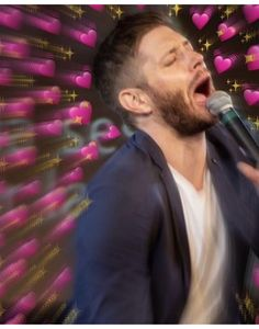 Funny Supernatural Posts That Remind You It's The Best Show Ever (Episode Supernatural Fanfiction, Supernatural Memes, Funny Profile Pictures, Reaction Pictures, Winchester Brothers, Dean Winchester, Decimo Doctor, Spn Memes, Supernatural Pictures