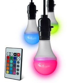 sensory lighting,sensory lights,sensory room lighting,sensory room lighting
