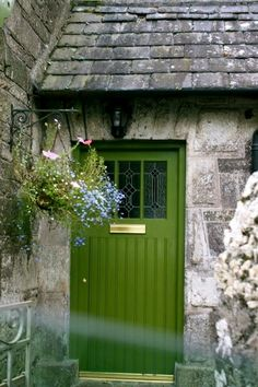 Irish  doorways Scenery | ... | Ireland is such a beautiful country with breathtaking scenery