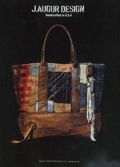 jp user_images 20120502 18 ware-house 51 j Leather Purses, Leather Wallet, Sacs Design, Carpet Bag, Latest Bags, Boho Bags, Wallets For Women Leather, Denim Bag, Fabric Bags