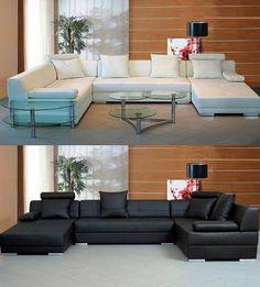 Muebles para el hogar salas, comedores, sala multifuncional, Mitú Modern Design, Outdoor Furniture Sets, Sofas, Upcycled Furniture, Home Furniture, House Decorations, Design Ideas, Dining Rooms, Lounges