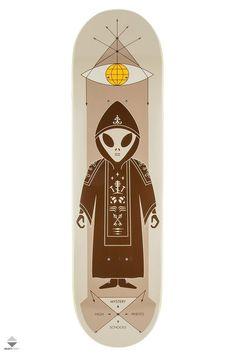 Blat Alien Workshop Priest Monk 8.125