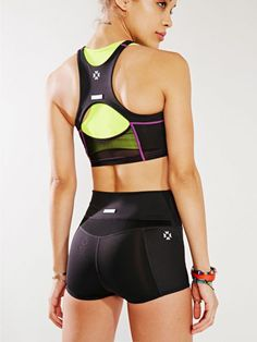 Urban Outfitters Without Walls Fall Gym Wear