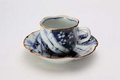 Coffee Cups, Tea Cups, Tableware, Coffee Mugs, Dinnerware, Tablewares, Coffee Cup, Dishes, Place Settings