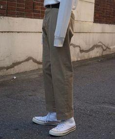 buy popular 3c7ca e94ca 396 bästa bilderna på Sneaks   Shoe, Man fashion och Zapatos