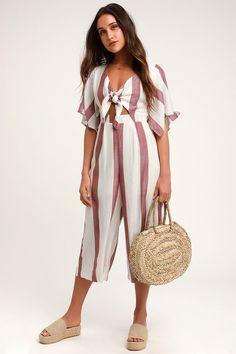 72c6e9a8 17 Best Culotte jumpsuit images   Dress skirt, Elegant dresses, Long ...