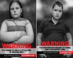 Children's Healthcare of Atlanta is hearing strong criticism from some camps for its in-your-face advertising campaign designed to attack Georgia's childhood obesity epidemic. Chubby, Positive Body Image, Body Shaming, Childhood Obesity, The Bikini, Campaign, Weight Loss, Diet, Healthy Living